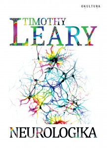 Timothy Leary - Neurologika